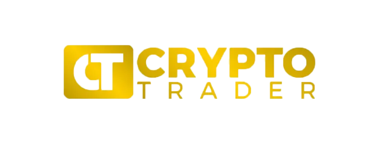 CryptoTrader.sg